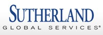 Sutherland Global Services business logo