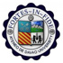 Ateneo De Davao University business logo