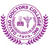 Davao Doctors College business logo