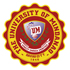 University of Mindanao (Matina) business logo