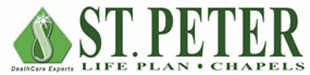 St. Peter Life Plan, Inc. - Panacan business logo