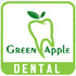 Green Apple Dental (Abreeza) business logo