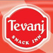 Tevanj Snack Inn business logo
