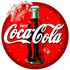 Coca Cola Bottlers Inc business logo