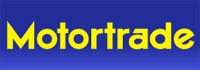 Motortrade - Ulas business logo