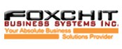 Foxchit Business System Inc business logo