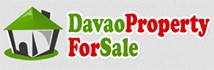 Davao Property For Sale business logo