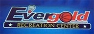 Evergold Recreation Center business logo
