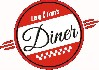 Leng and Fem's Diner business logo
