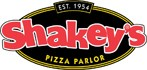 Shakey's - Abreeza business logo