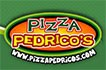 Pizza Pedrico's - Centerpoint Plaza business logo