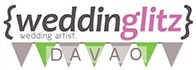 Weddinglitz Davao business logo