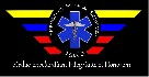Asia's Emergency Medical Services Institute, Inc business logo