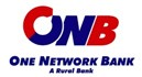 One Network Bank - Panacan business logo