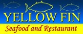 Yellow Fin Seafood and Restaurant - Torres business logo