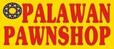 Palawan Pawnshop - Ulas business logo