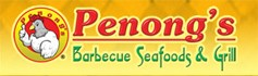 Penong's - Toril business logo