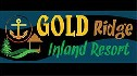 Gold Ridge Inland Resort business logo