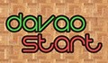 DavaoStart business logo