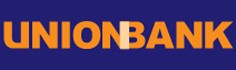Unionbank - Rizal business logo