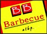 BB Barbecue Atbp - Obrero business logo